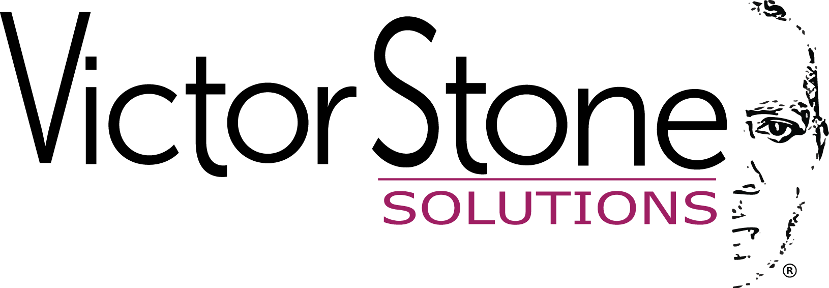 Victor Stone Solutions